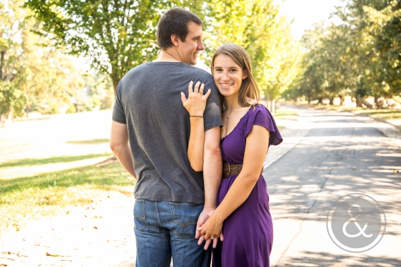 Johnathan & Emily Blog-045
