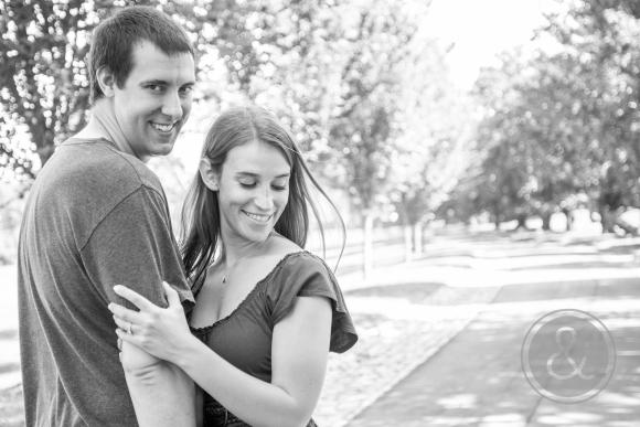 Johnathan & Emily Blog-046