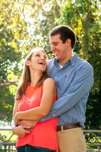 Johnathan & Emily Sneak Peek-1