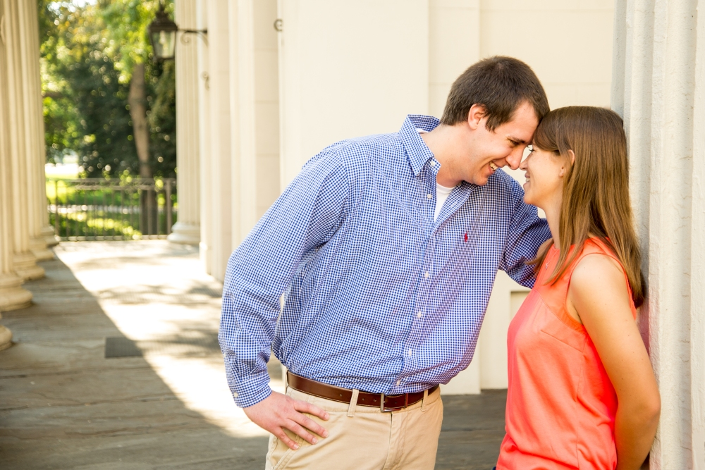 Johnathan & Emily Sneak Peek-3