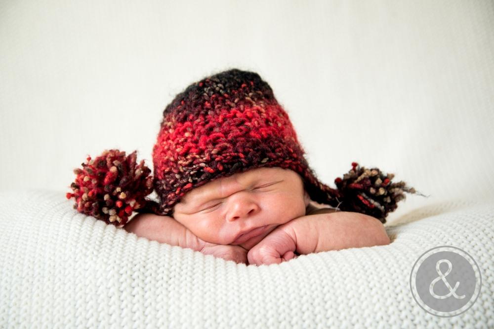 Baby Wells Blog 018