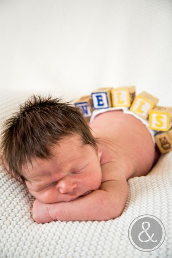 Baby Wells Blog 036