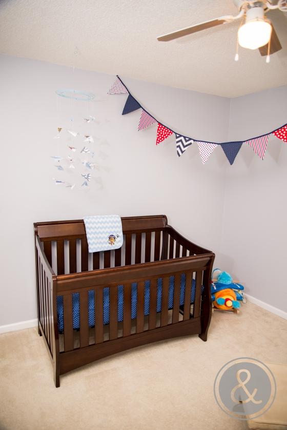 Baby Wells Blog 068