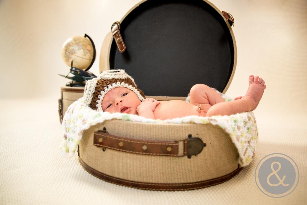 Baby Wells Blog 091