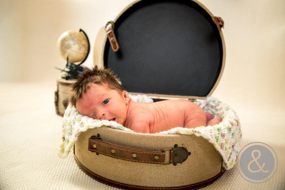 Baby Wells Blog 094