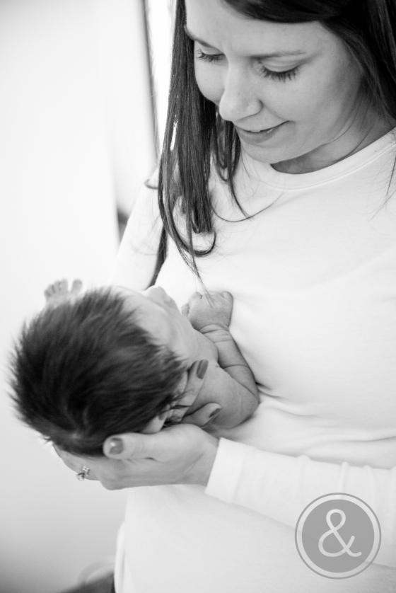 Baby Wells Blog 095