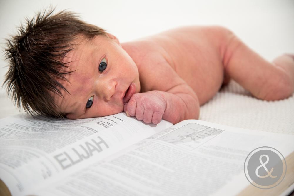 Baby Wells Blog 162