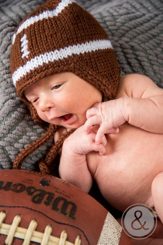 Baby Wells Blog 178
