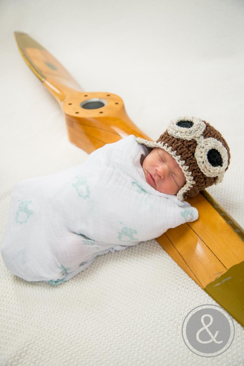 Baby Wells Blog 188