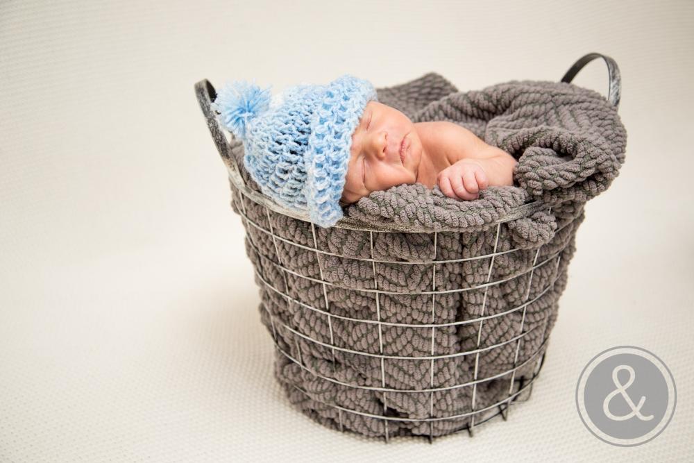 Baby Wells Blog 194