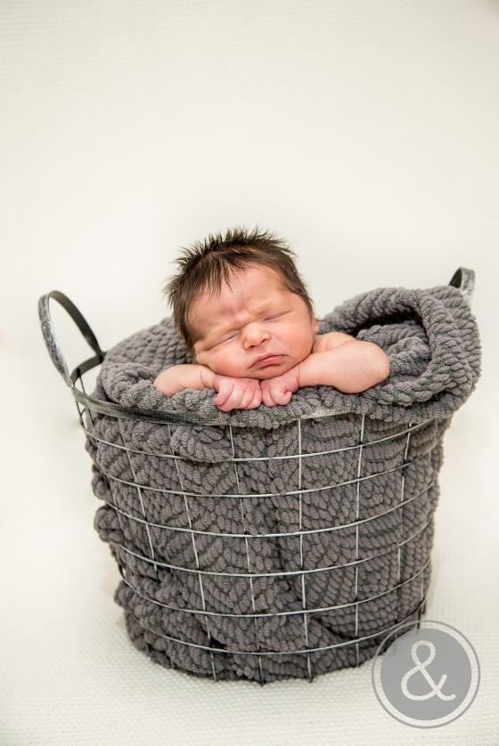 Baby Wells Blog 201