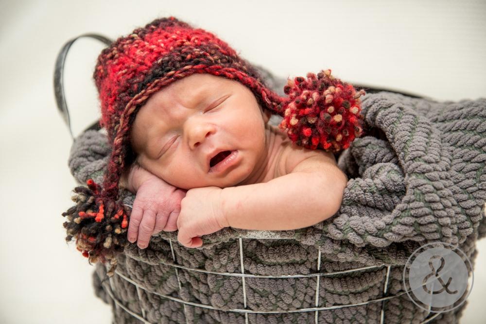 Baby Wells Blog 206