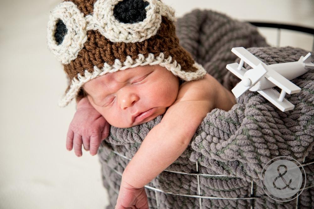 Baby Wells Blog 211