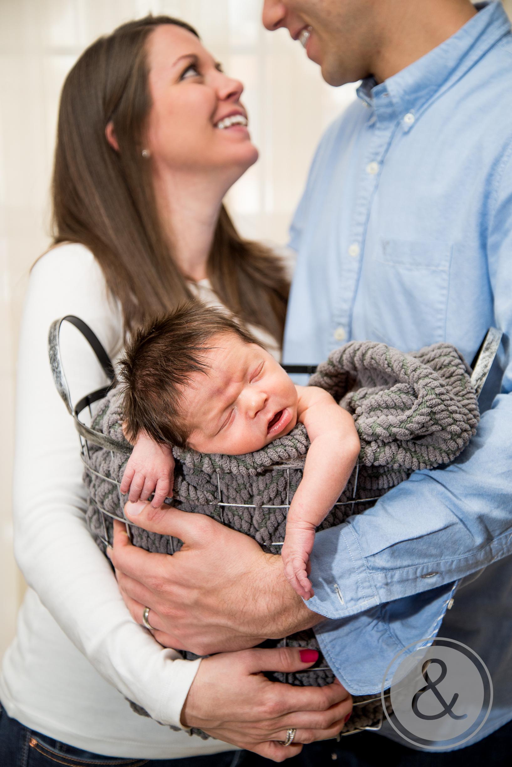 Baby Wells Blog 219