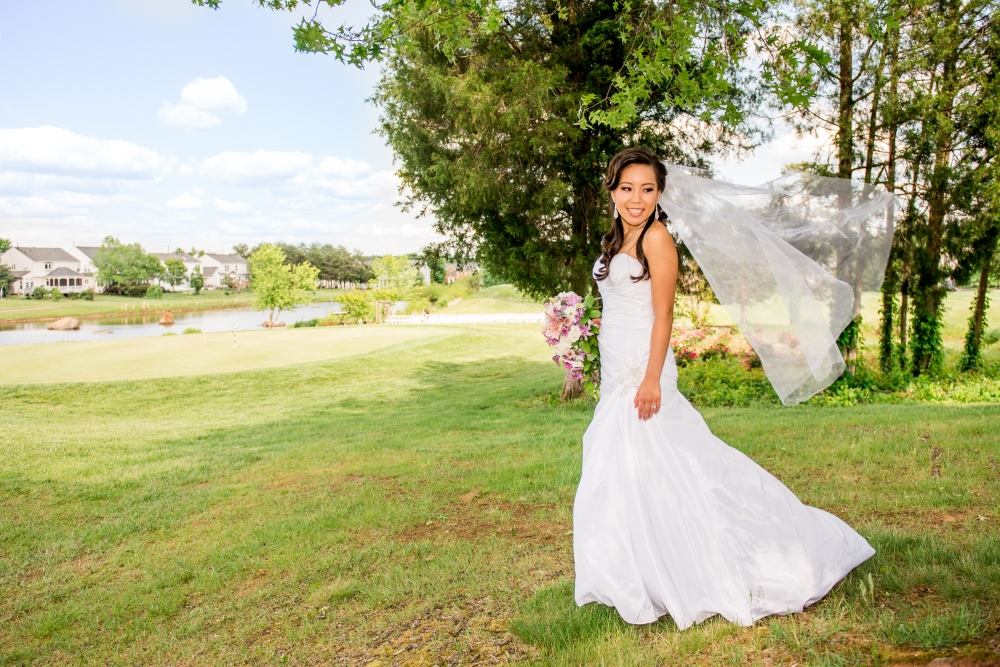 4 bridals (2)
