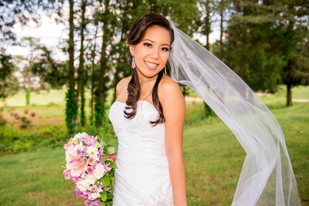 4 bridals (4)
