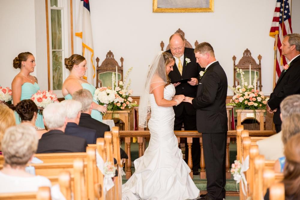 Amanda & Travis 2 ceremony (4)