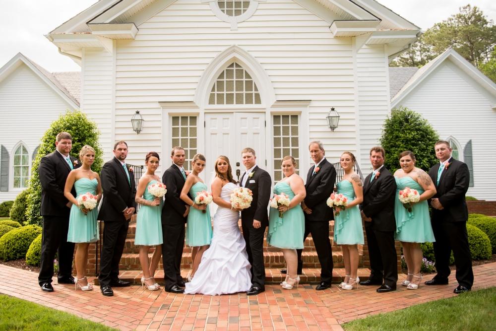 Amanda & Travis 3 bridal party (10)