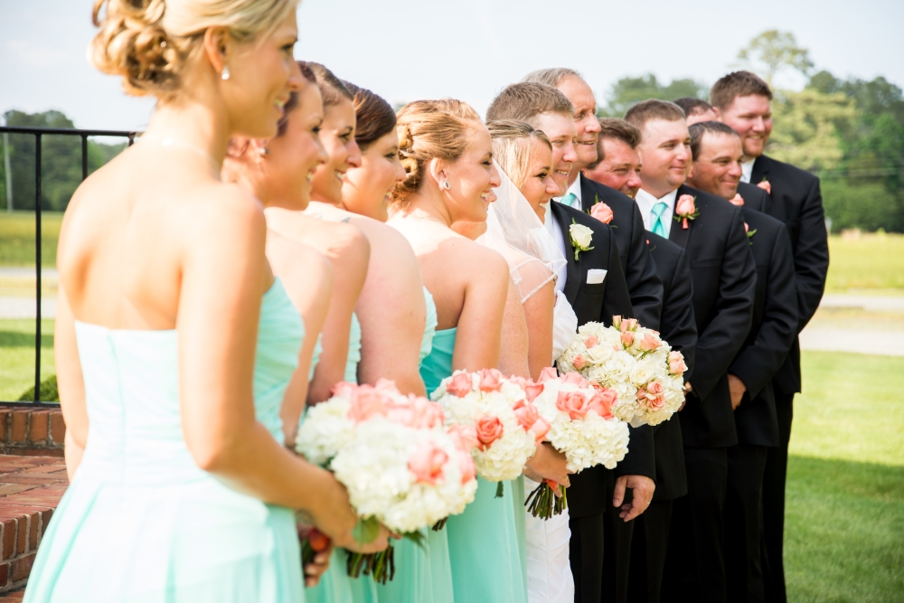 Amanda & Travis 3 bridal party (12)