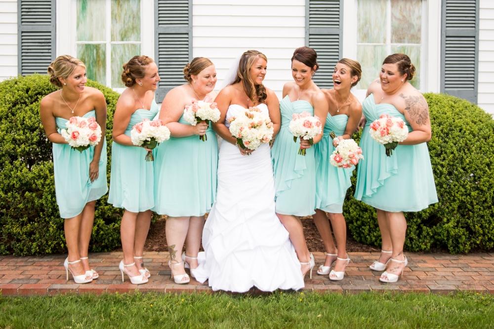 Amanda & Travis 3 bridal party (5)