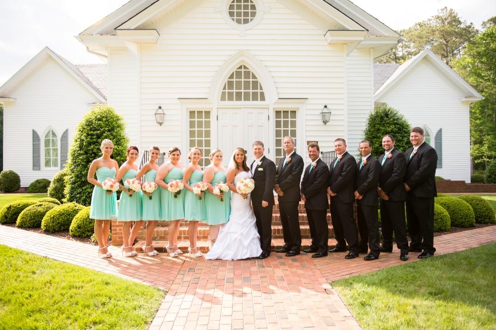 Amanda & Travis 3 bridal party (8)