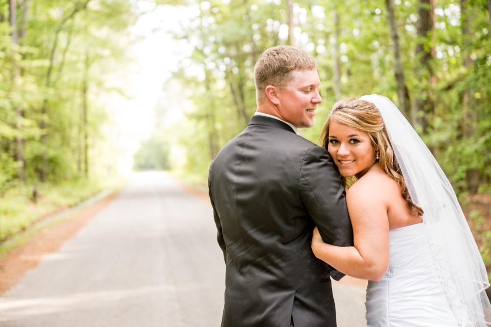 Amanda & Travis 4 bride & groom (12)