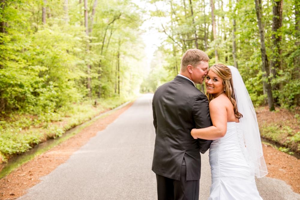 Amanda & Travis 4 bride & groom (14)