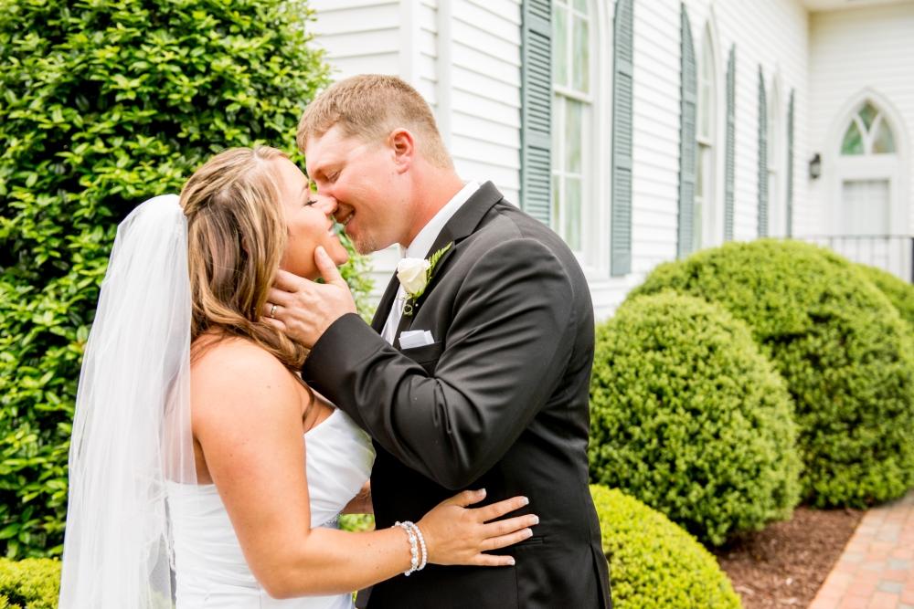 Amanda & Travis 4 bride & groom (6)