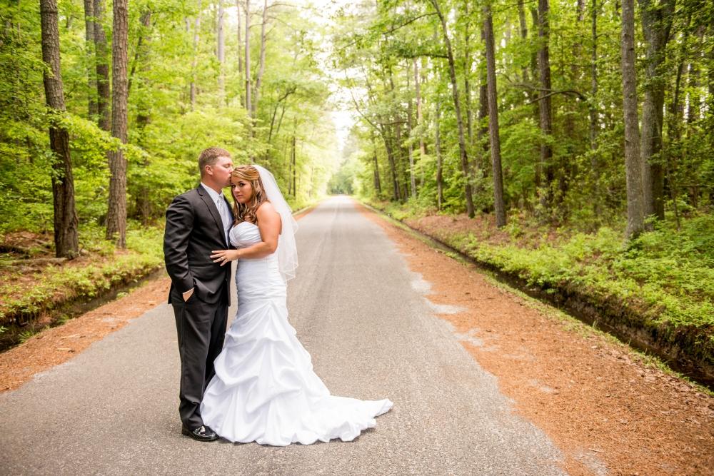 Amanda & Travis 4 bride & groom (9)