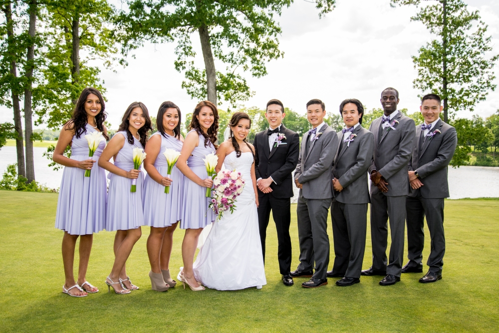 bridal party 1 (1)
