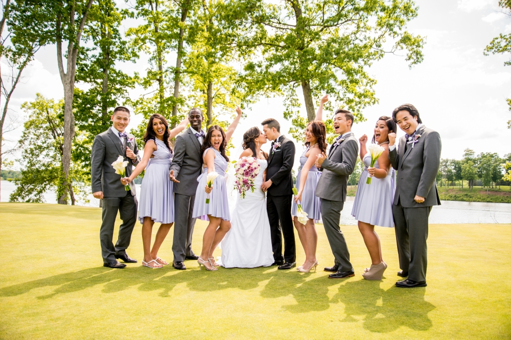 bridal party 1 (38)