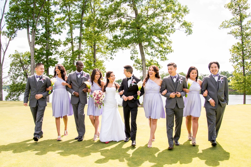 bridal party 1 (40)