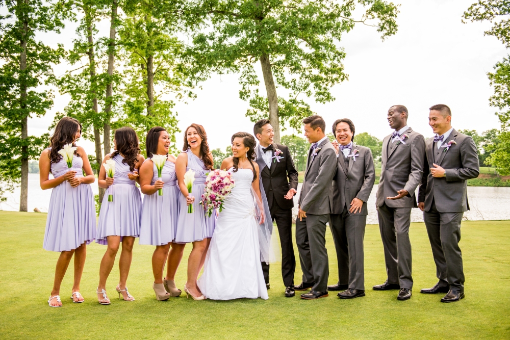 bridal party 1 (53)