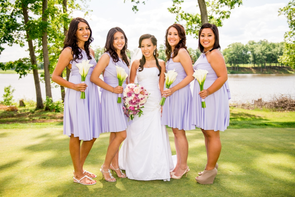 bridal party 3 (4)