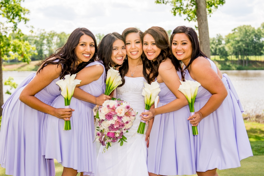 bridal party 3 (8)