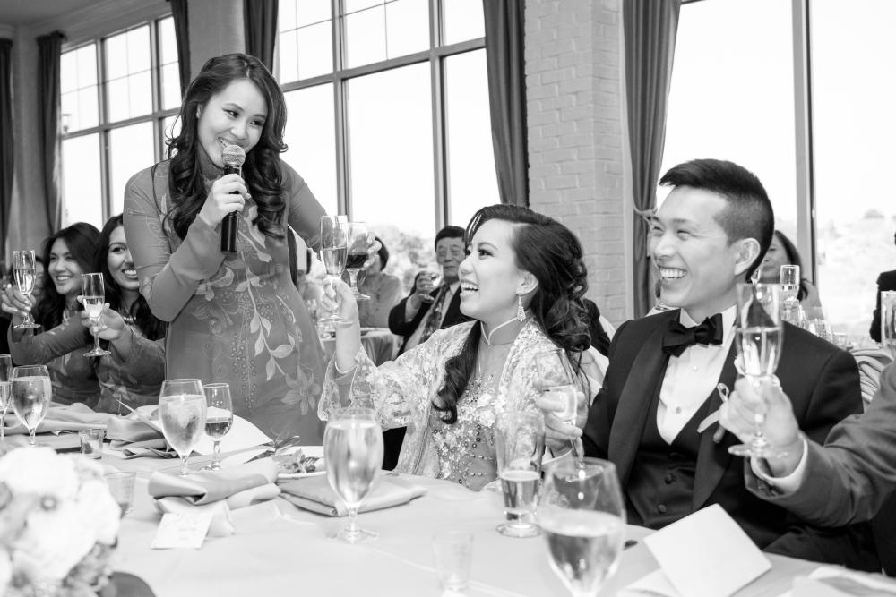Carol & Eric's Wedding 0243