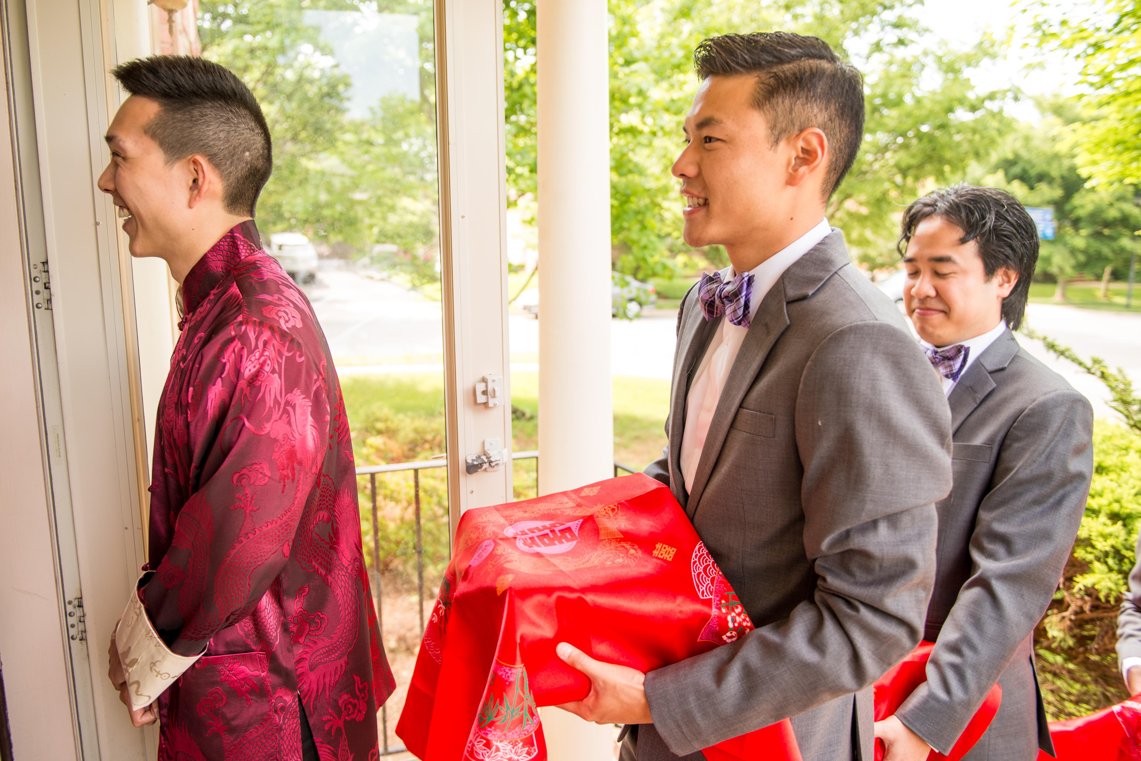 ceremony 1 (13)