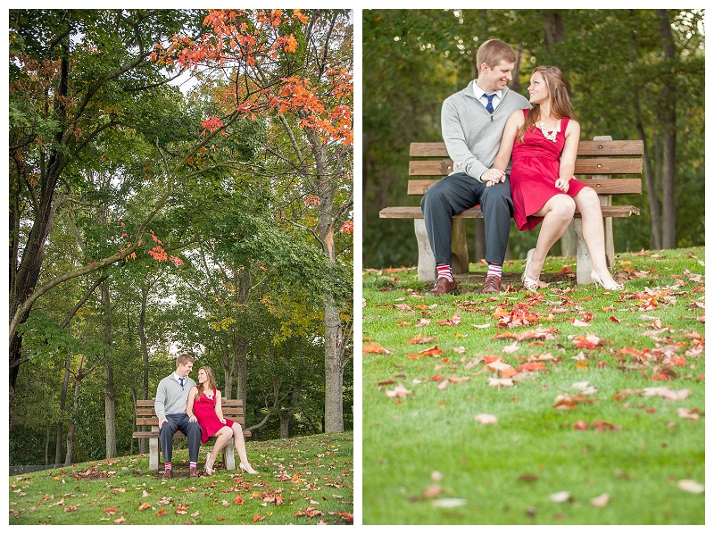 capon-west-virginia-resort-engagements
