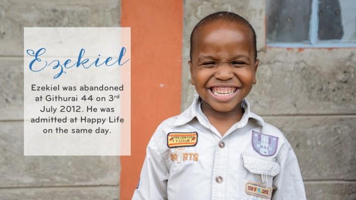 children-portraits-kenya